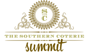 Southern Coterie Summit logo
