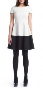 shoshanna dress (2)