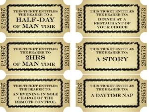 fathers-day-voucher-book