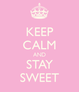 keep-calm-and-stay-sweet-17